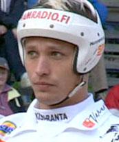 Mikko Haukkala