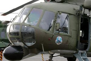 Mil-Mi-8nokka