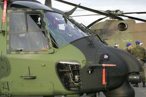 NH90nokka