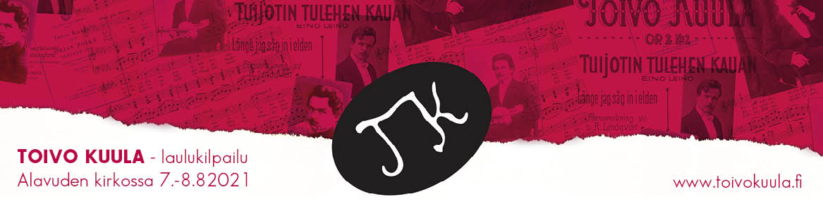 Alavus-Kuulakonsertti21